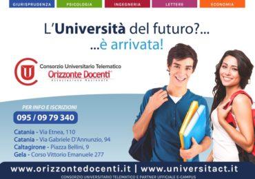 Calendario scolastico 2019/20: inizio, fine, vacanze Inserita Sicilia